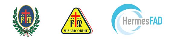 Confederazione Nazionale Misericordia d'Italia  - Hermesfad